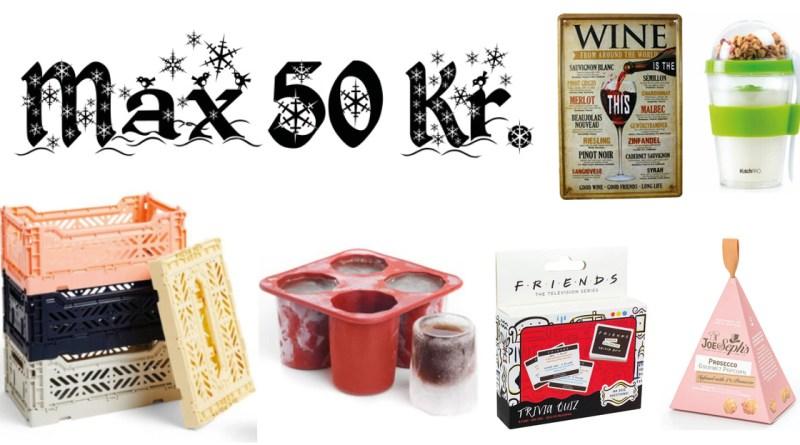 pakkeleg, reglerne til pakkeleg, hvordan spiller man pakkeleg, pakkelegs regler, pakkeleg regler, gaver til pakkeleg, gaver pakkeleg, pakkeleg gaver, sjove gaver til pakkeleg, fjollede gaver til pakkeleg, sjove gaver pakkeleg, søde gaver til pakke leg, gaver til tøse pakkeleg, gaver til pige pakkeleg, gode gaver til pakkeleg