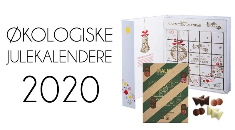 økologisk julekalender, julekalender med økologisk, julekalender med økologisk chokolade, julekalender med økologisk te, te julekalender, økologisk te julekalender, økologisk julekalender 2020, 2020 øko julekalender, 2020 julekalender,