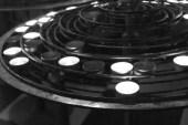 Notre-Dame Pariser Chic Französisches Flair Kerzen Heiligenbilder Lichtermeer Kirchenlichter Teelichter