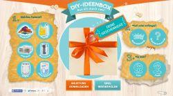 diy_ideenbox