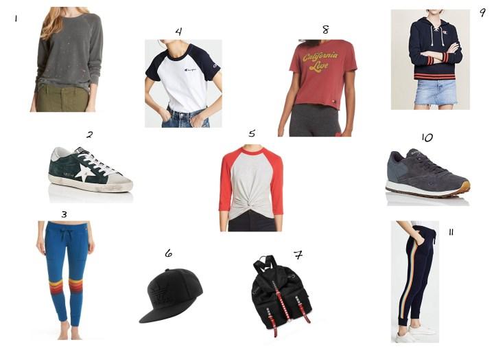 Comfie Clothes.jpg