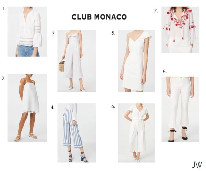 ClubMonaco copy.jpg
