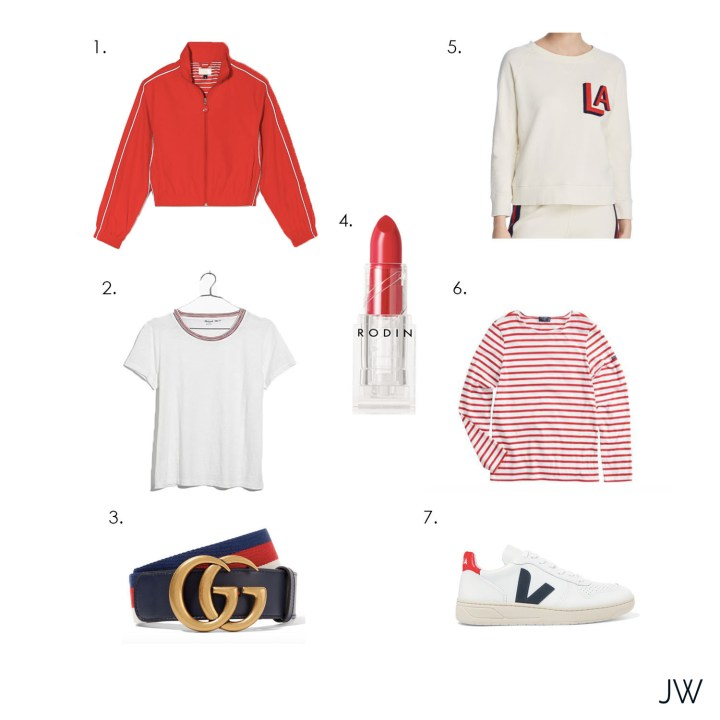 Navy&Red copy.jpg