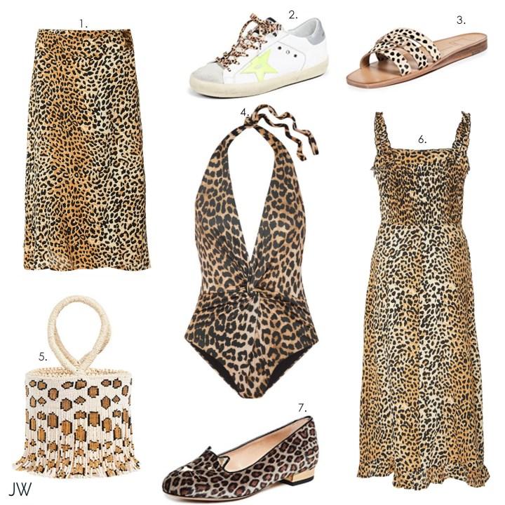 LeopardLove.jpg