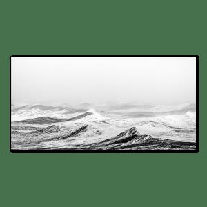 Vagues Océaniques X par Jules VALENTIN