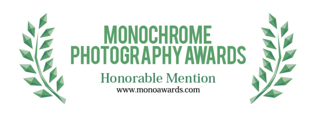 hm_monoawards_2018
