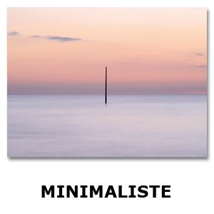 Modele-Images-pour-Thémes14