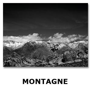 Modele-Images-pour-Thémes15