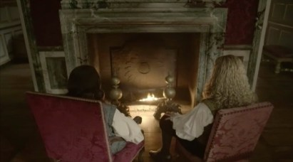 versailles - ep8 for blog 5
