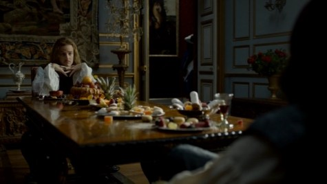 Versailles - ep9 for blog 6