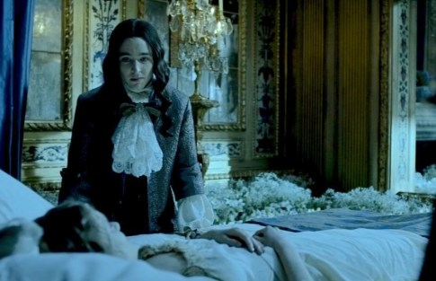 versailles - ep10 for blog15