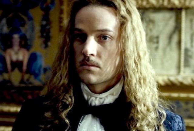 versailles - ep10 for blog19