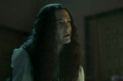 versailles ep5 - louise and philippe2
