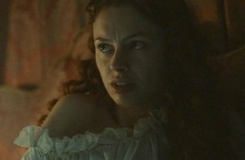 versailles ep5 - louise and philippe3