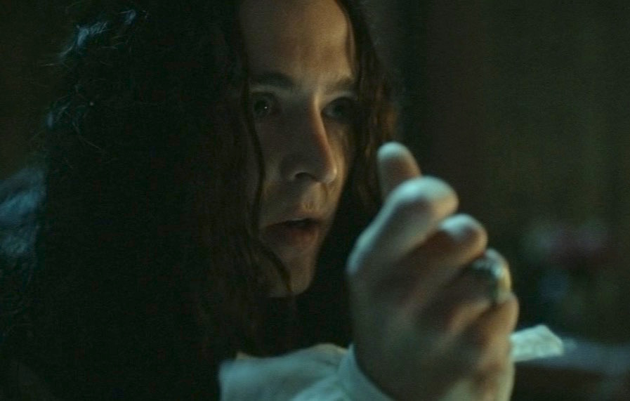 versailles ep5 - louise and philippe4