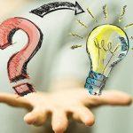 Que se passe-t-il durant la séance du coaching de clarification?