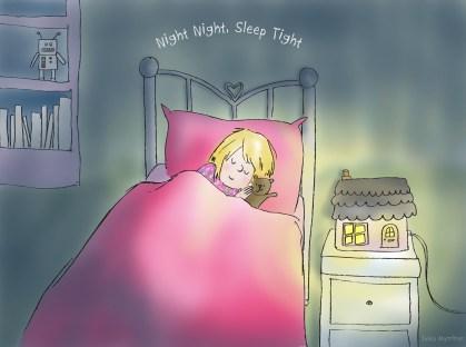night-night-sleep-tight