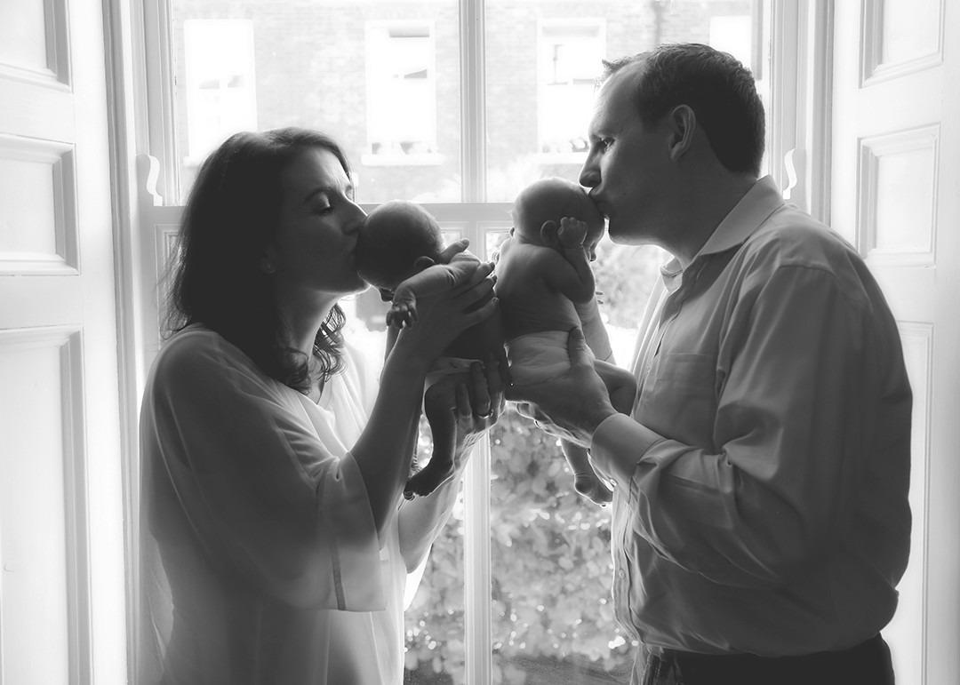 newborn photography dublin kildare meath wicklow