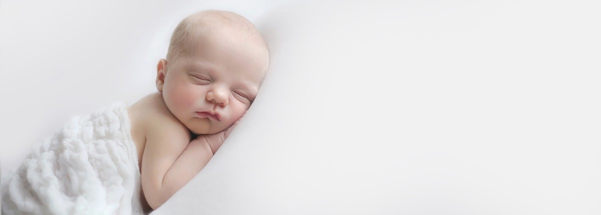 Newborn Photographer Dublin