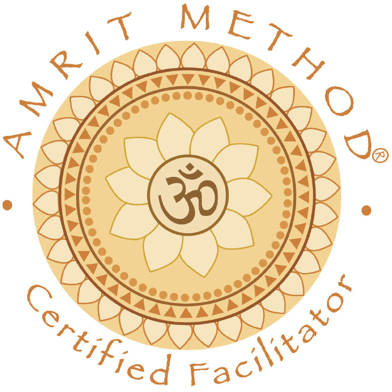 certified-mandala-facilitator
