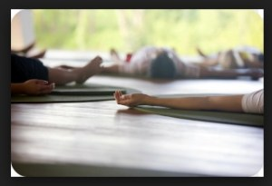 yoga nidra 2016-03-01 at 8.32.50 PM