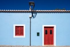 Pedralva village, Portugal (16mm, 1/350s, f16, ISO 200)