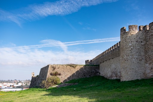 Estremoz, Portugal (22mm, 1/1600s, f4, ISO 250)