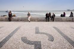Cais do Sodré, Lisbon, Portugal (16mm, f7.1, 1/400s, ISO 200)