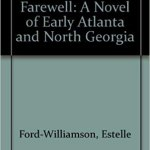 Abbeville Farewell