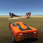 Condus de masini