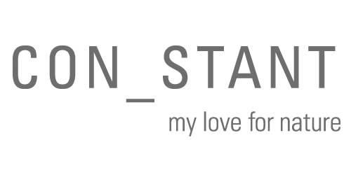 logo-constant