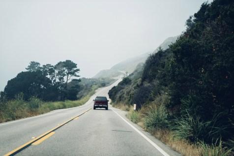 travel_71