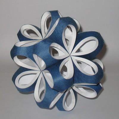 icosahedron_modular.jpg