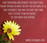 d8362-integrity