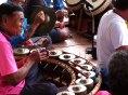 Making Their Own Music in Mai Dat, Singburi