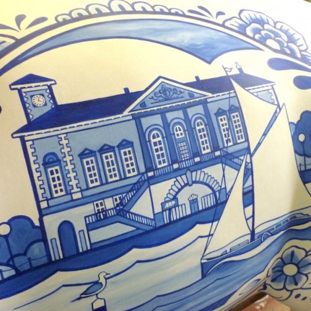 Ipswich Blue