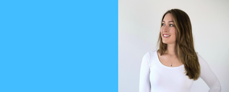 Julia Burget Mache deine Leidenschaft zum Beruf Blogger Tipps kleine unternehmen online geld verdienen