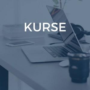 Blog Tipps Blogger Kurs onlinekurs