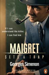 Maigret-set-a-trap