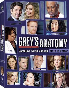 Grey's_Anatomy_Season_Six_DVD_Cover