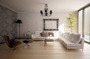 wallpapers-design-ideas-luxury-interior_modern-home-interior-design-2012wallpapers-design-ideas---luxury-interior-design-wallpapers-oo1wnw1j