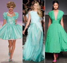 spring_summer_2015_color_trends_lucite_green_fashionisers