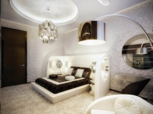 marilyn-monroe-bedroom-decor-1