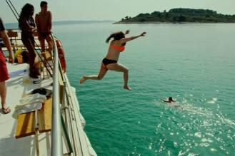 Croatia jumping1