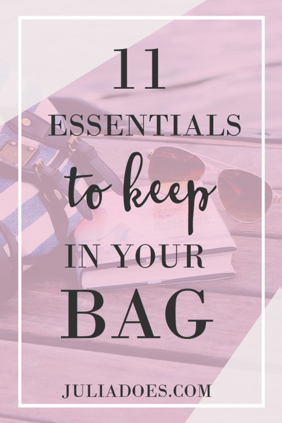 always-in-your-bag-blog-pic