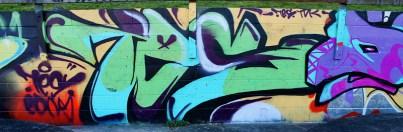 Corbans (16)