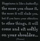 happiness-700x709