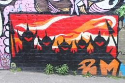 2011 10 15 AKL CITY (41)