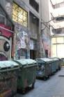 Melbourne Graffiti May 20131 020