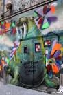 Melbourne Graffiti May 20131 024